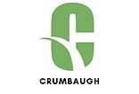 CRUMBAUGH (2).png