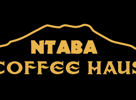 Ntaba Coffee Haus