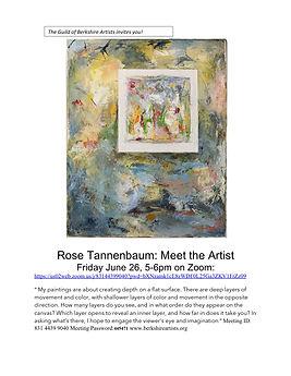 Rose Tannenbaum 20200626.jpg