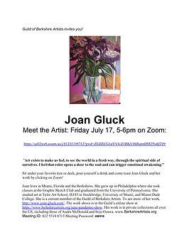 Joan Gluck 20200717.jpg