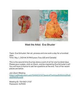 Meet the Artist Eva Shuster.jpg