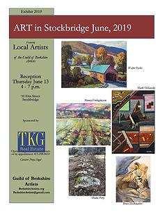 Art In Stockbridge TKG June.jpeg