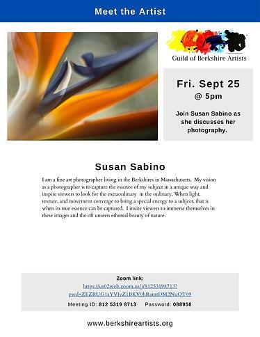 MTA_2020_09_25_SusanSabino.jpg