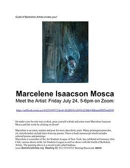 Marcelene Mosca 20200724.jpg