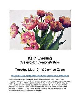 Keith Emerling 20200519.jpg