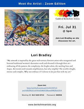 MTA Lori Bradley.jpg