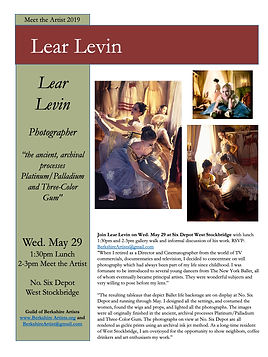 Lear Levin 20190529.jpg