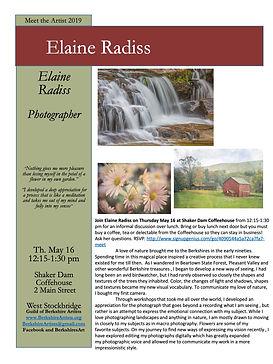 Elaine Radiss MTA 20190516.jpg