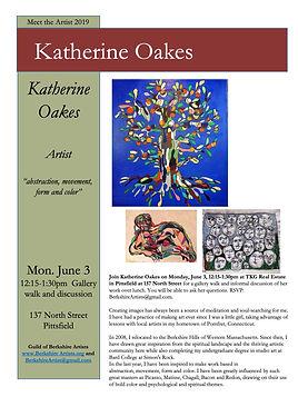 Katherine Oaks 20190519 MTA.jpg