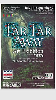 Far Far Away poster.png