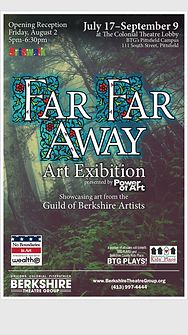 Far Far Away poster.png