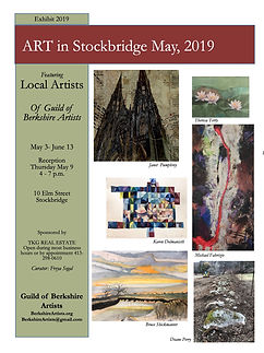 Stockbridge May 201905.jpg