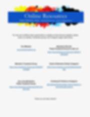GBA_OnlineResources.jpg