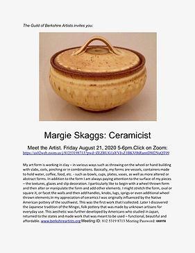 Margaret Skaggs 20200821.jpg