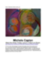 Michele Caplan 20200605 (1).jpg