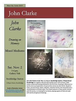 John Clarke 20191102.jpg