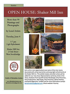 Open House Shaker Mill Inn.jpg