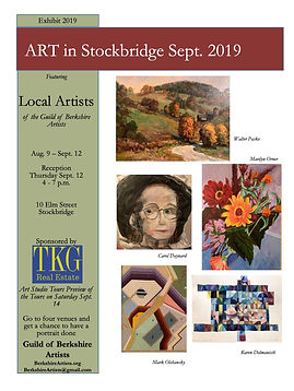 stockbridgeart 201909.jpg