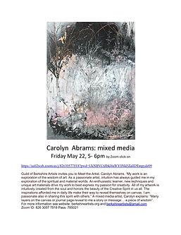 Carolyn  Abrams 20200522.jpg