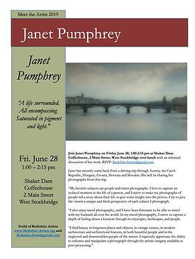 Janet Pumphrey 20190628.jpg