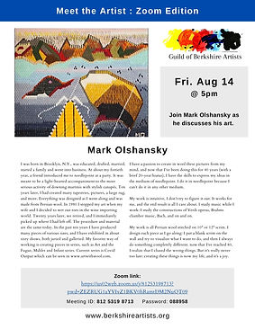 MTA Mark Olshansky.jpg