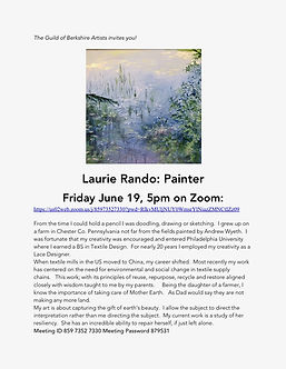 Laurie Rando MTA 20200619.jpg