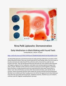 Nina Polk Lipkowitz 20200526.jpg