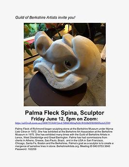 Palma Fleck 20200612 (2).jpg