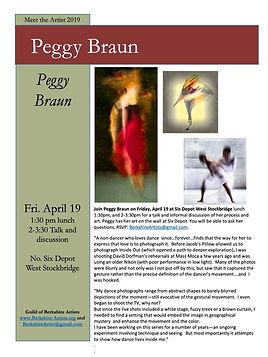 Peggy Braun.jpg