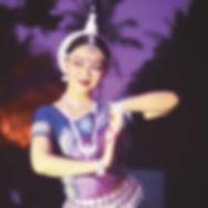 Baku Hirakawa