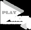 Logo Play Short (Curto).png