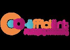 logo_co-efficient.png