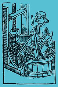 wijnpers.jpg