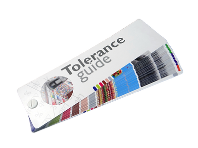 HOMEPAGE-Tolerance-guide.png