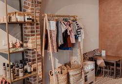 BYNA Shop Poeldijk - Ilona Velhoven fotografie