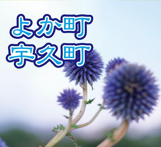 宇久町表紙.jpg
