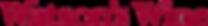 Watsons-Wine-Logo2.png