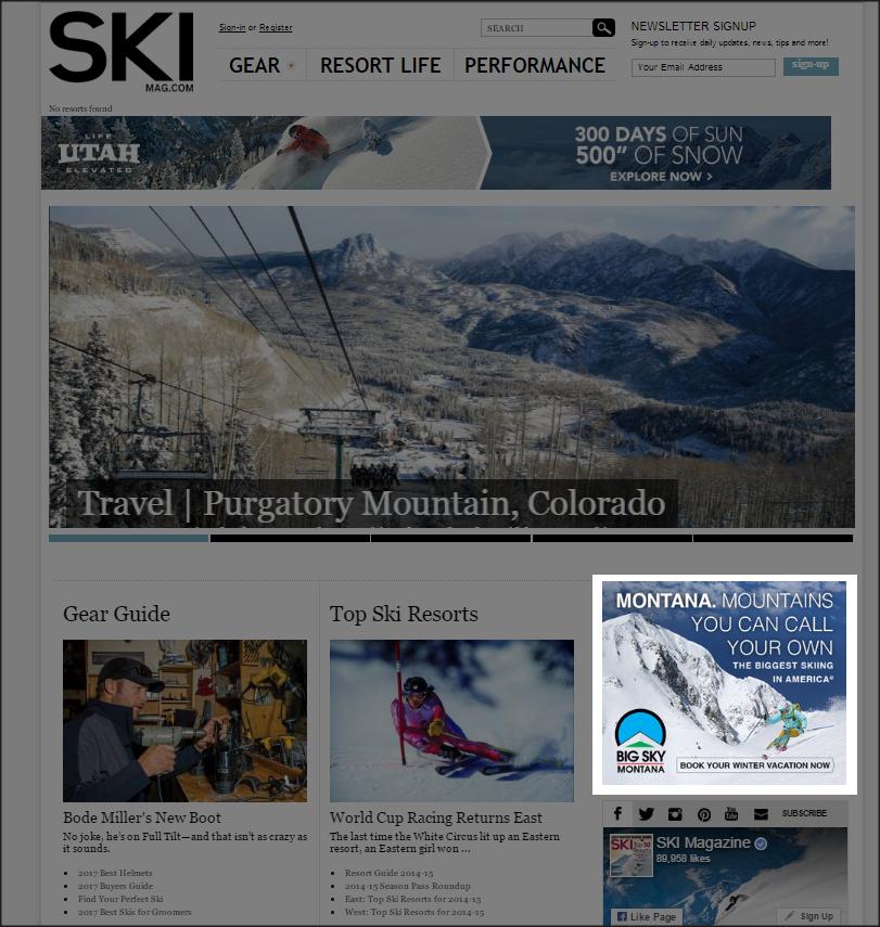 Ski-300x250-screenshot