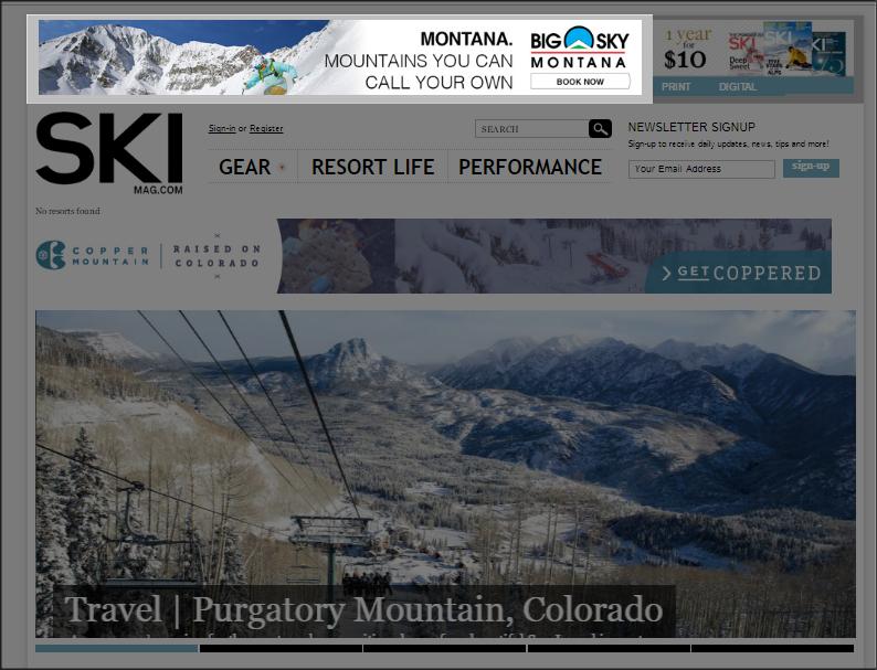 Ski-728x90-screenshot