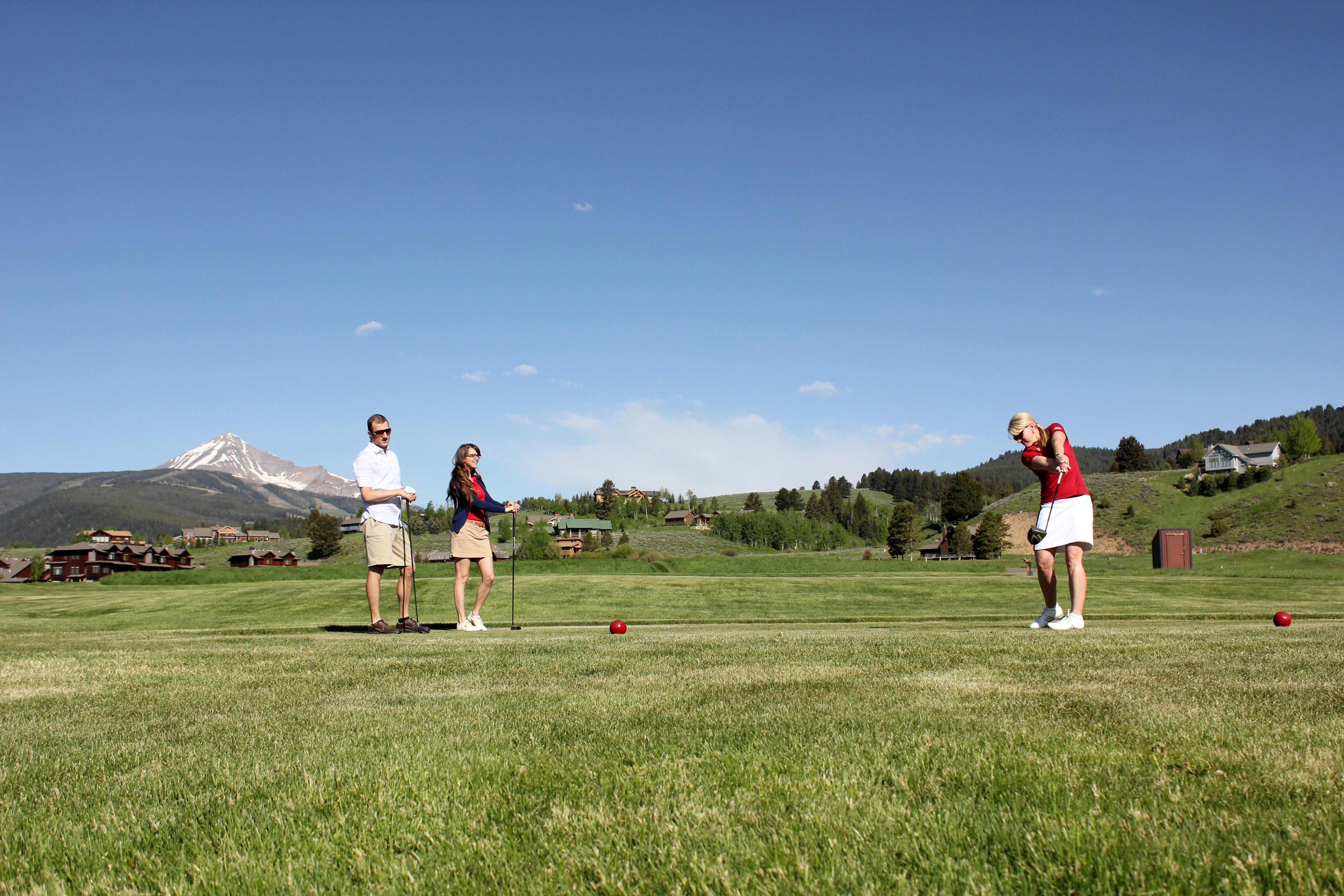 MT_Golf1