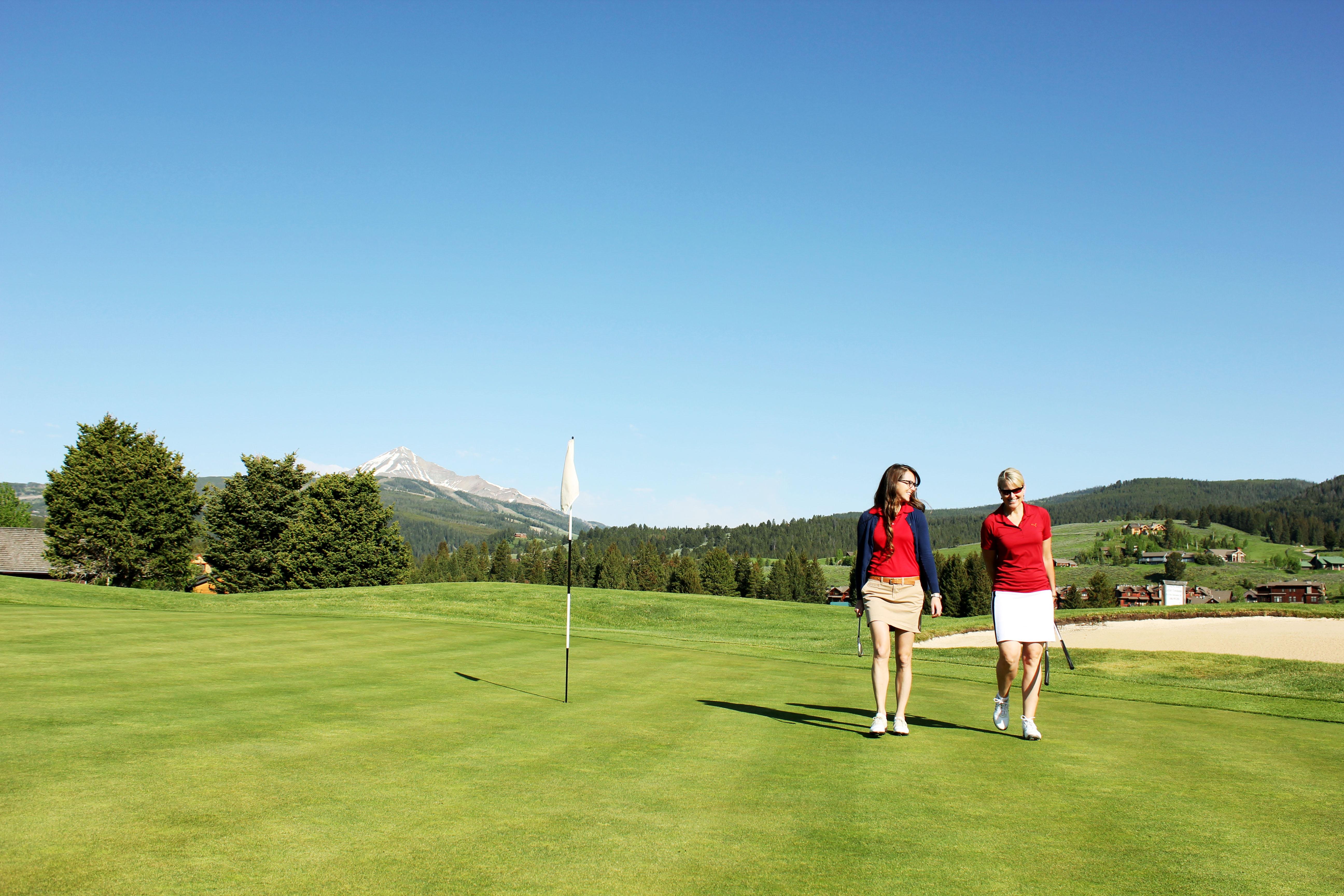 MT_Golf2013_03