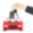 Clique e compare preços em mais de 100 locadoras de veículos