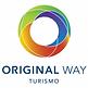 Original Way Turismo - parceiro GC Prime Club
