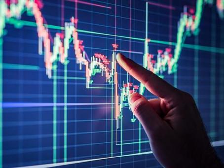 Mercado de ações durante a Pandemia: qual a hora de comprar?