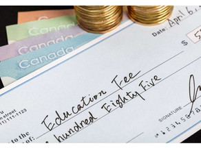 Saiba como trocar cheques estrangeiros