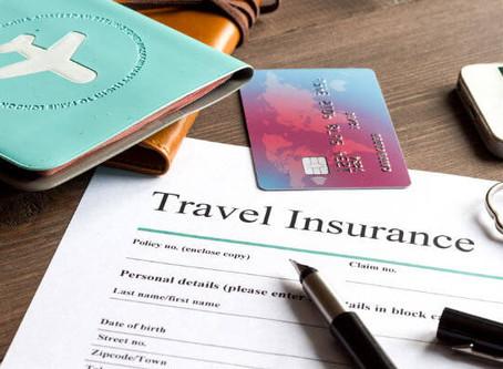 Mitos e verdades do seguro viagem