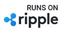 runs on ripple.png