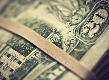 2020: qual será a direção do dólar?