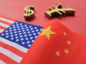 Fim da guerra comercial pode derrubar o dólar?