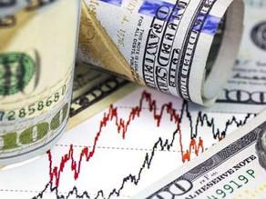Entenda porque o dólar parou de subir e se há espaço para novas quedas.